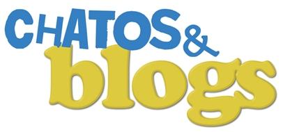 logochatosblogs