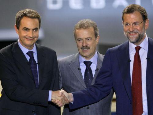 debate-zapatero-rajoy-2008