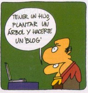 libro-arbol-blog